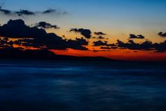 Argaka Sunset