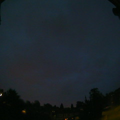 Bloomsky Enschede (October 20, 2017 at 10:27PM)