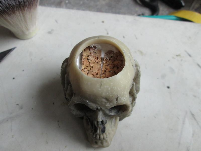 "Blaireau ""skull""  37165278534_a5d9f642e1_c"