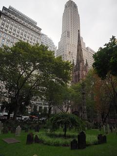 Nueva York 2017 - Página 2 37176398974_d64b42c130_n