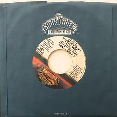JOAN JETT & THE BLACKHEARTS:I LOVE ROCK 'N ROLL(JACKET B)