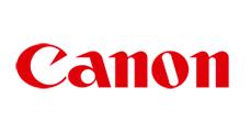 Canon do Brasil