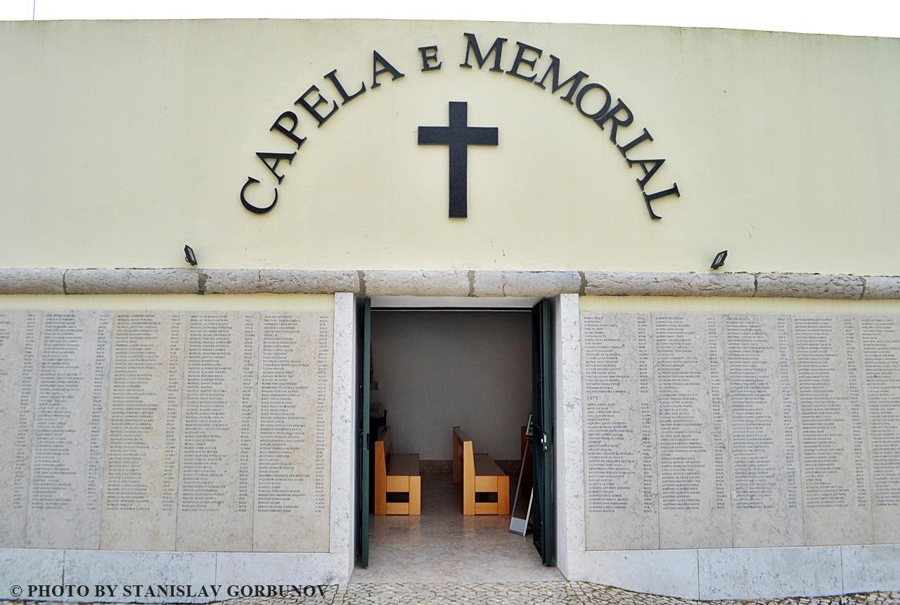 memorial02