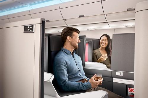 DELTA_A350CGI_D1_CAM02_1071_4k_v01