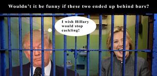 donald_hillary_jail_01
