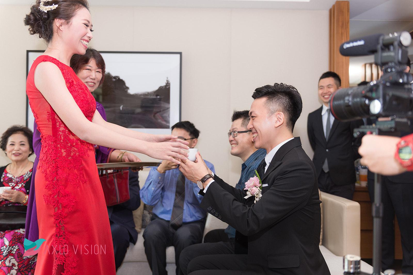 20170916 WeddingDay_028