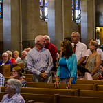2017 Marriage Jubilee Mass (14)