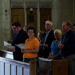 2017 Marriage Jubilee Mass (21)
