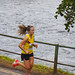 Jenny Bannerman (Inverness Harriers)