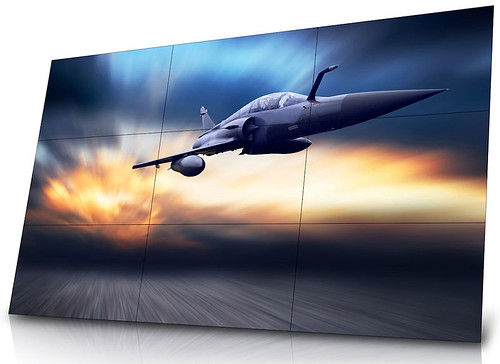 55-inch-video-wall-1