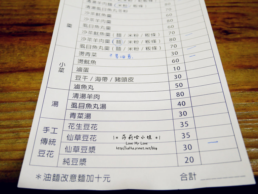公館台大附近美食小吃推薦 (2)