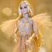 2017 IT Convention-Fashion Fairytale