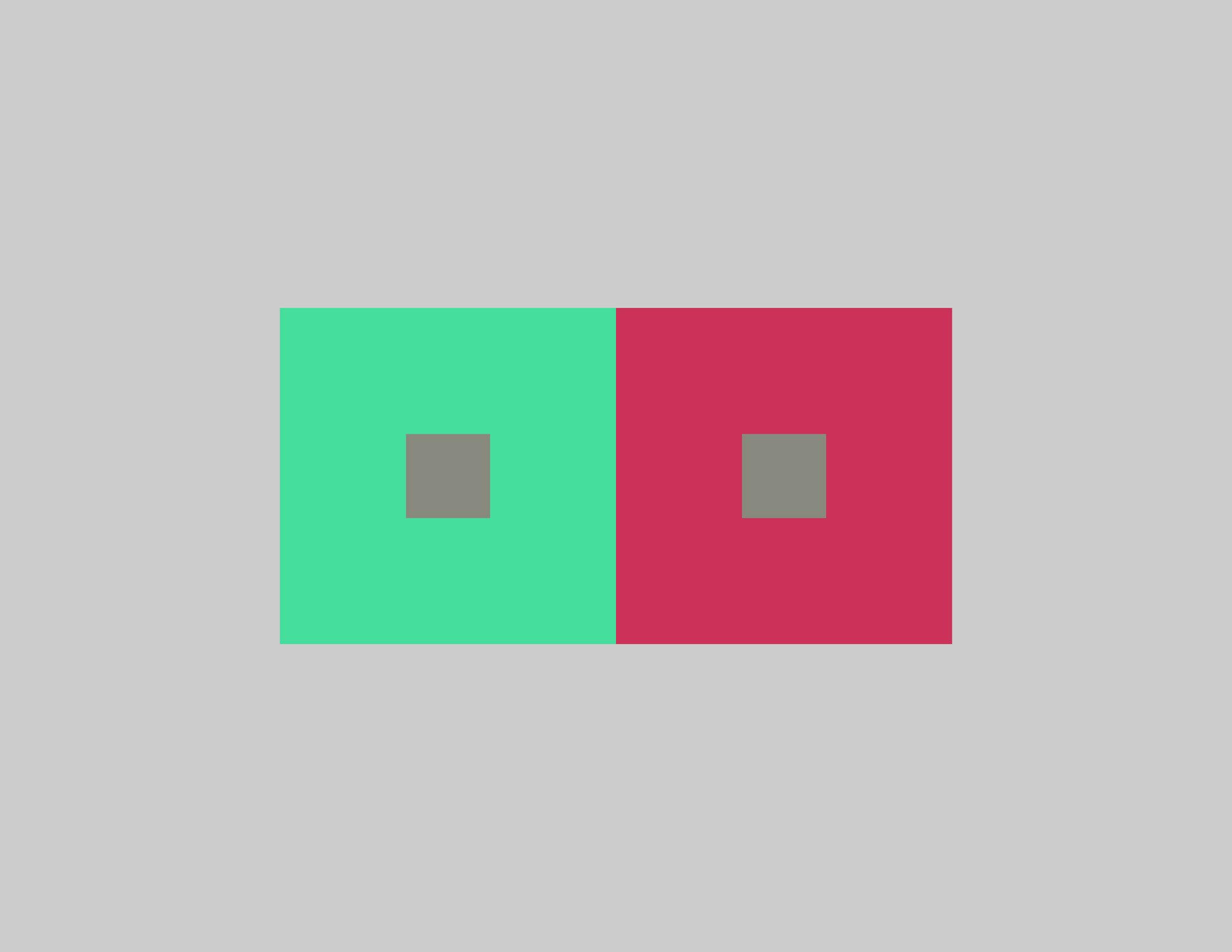 2017_03_Killian_Maxwell_value-interaction
