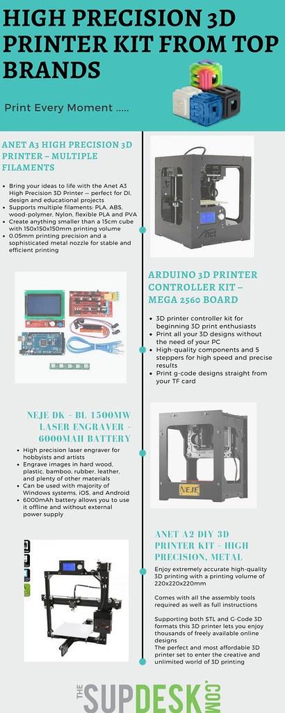 37412580160 1138b7f2ed b - arduino 3d printer kit
