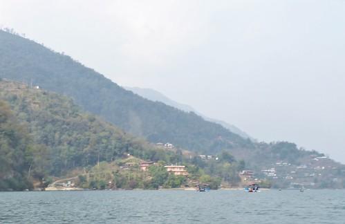 n-pokhara-Pagode-Paix (3)