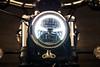 Triumph 1200 Speedmaster 2019 - 26