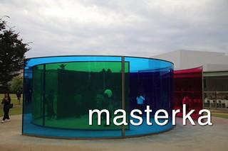 21世紀美術館2