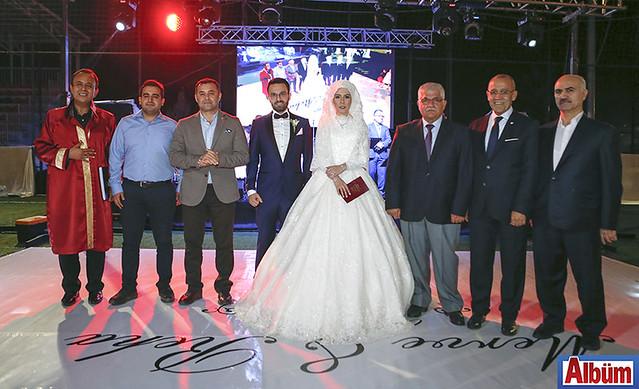 Merve Yiğit, Ahmet Reha Gökgül-4