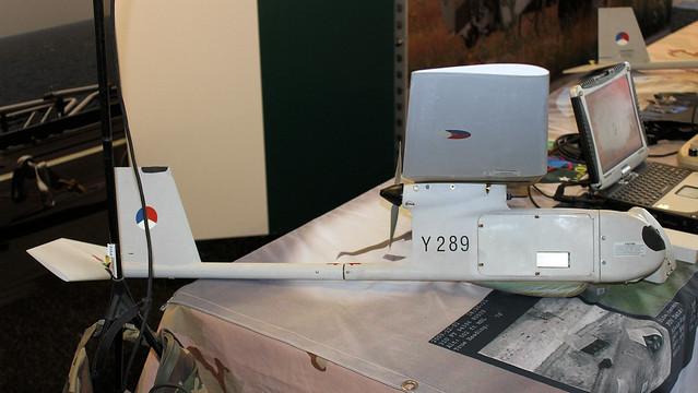 Y-289