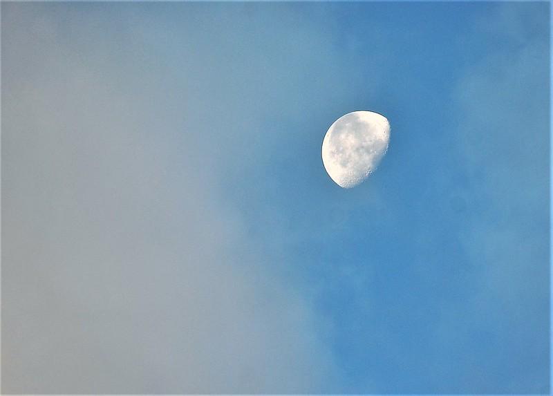 moon 10.10 (2)