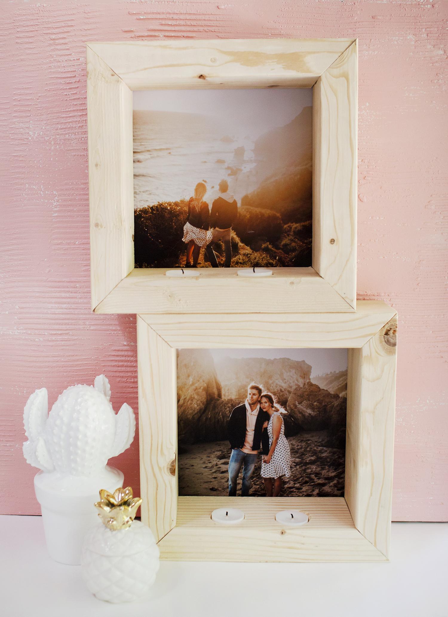 01-DIY-marcos-fotos