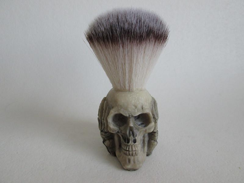"""Blaireau """"skull""""  37618123090_024b689af2_c"""