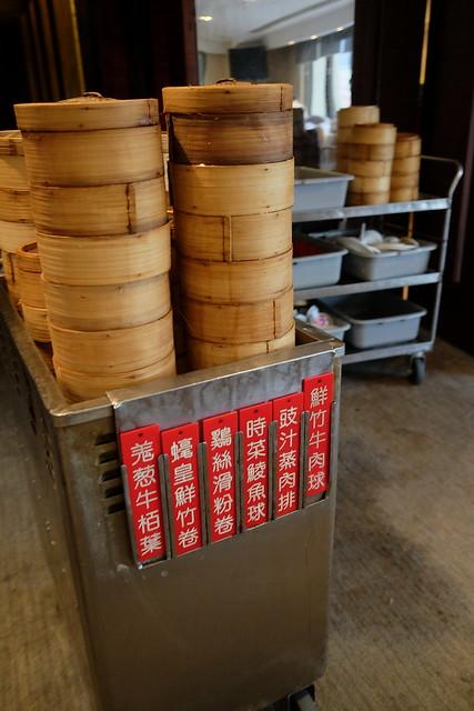 Hong Kong Metropol restaurant 03