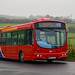 Go North East: 5229 / NK55OLG