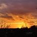 5600 Ynys Môn sunset