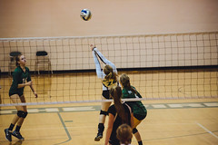 RP_HF_VOLLEYBALL_C_VS_NEW_PRAGUE-43
