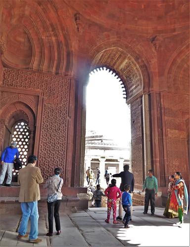 i-delhi-qutab minar-unesco (5)