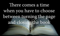 Easy. TURN THE PAGE! 😃😃😃  #IMMORTALIS #amwriting #amreading #author #reader #bookworm #bookdragon #Penned #bibliophile #serialbibliophile 