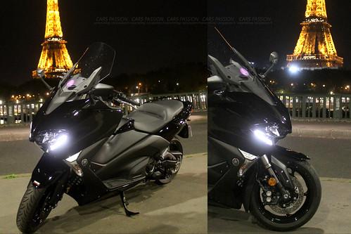 scooter-yamaha-tmax-(11)