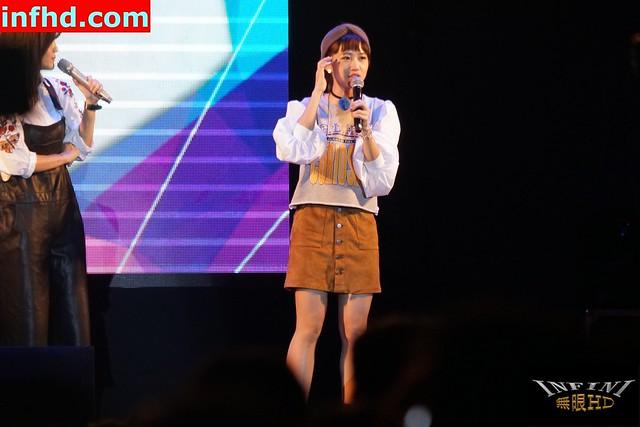 20171022 高應大54週年校慶演唱會