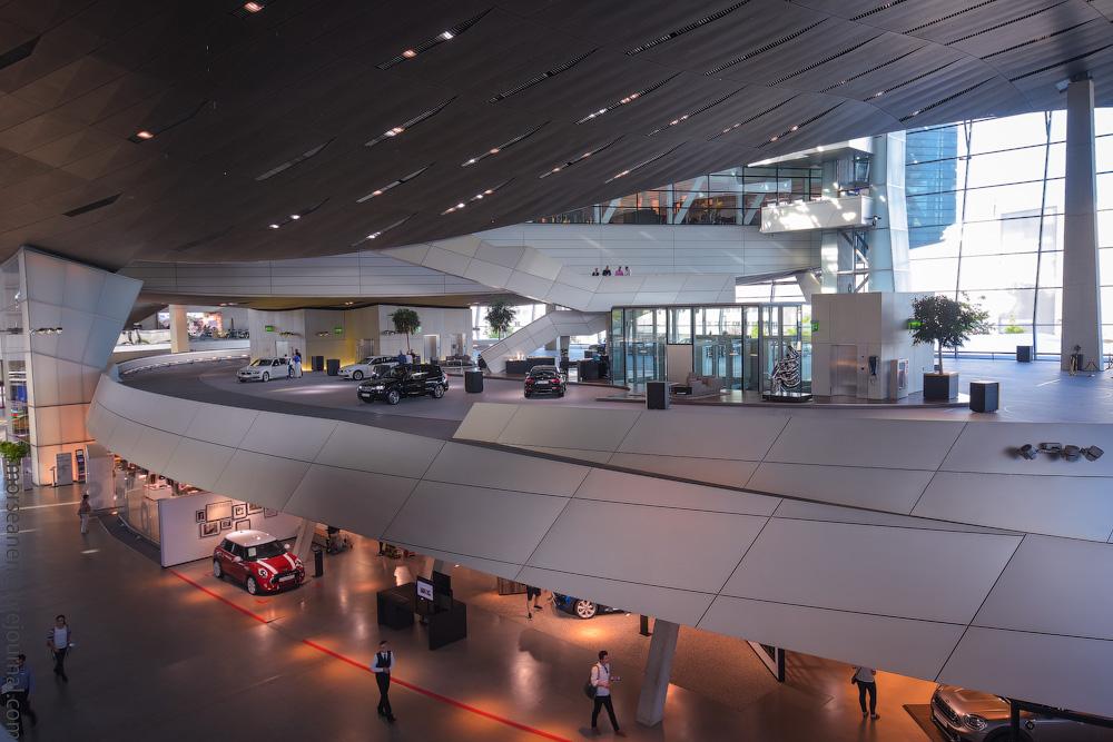 BMW-Museum-(17)