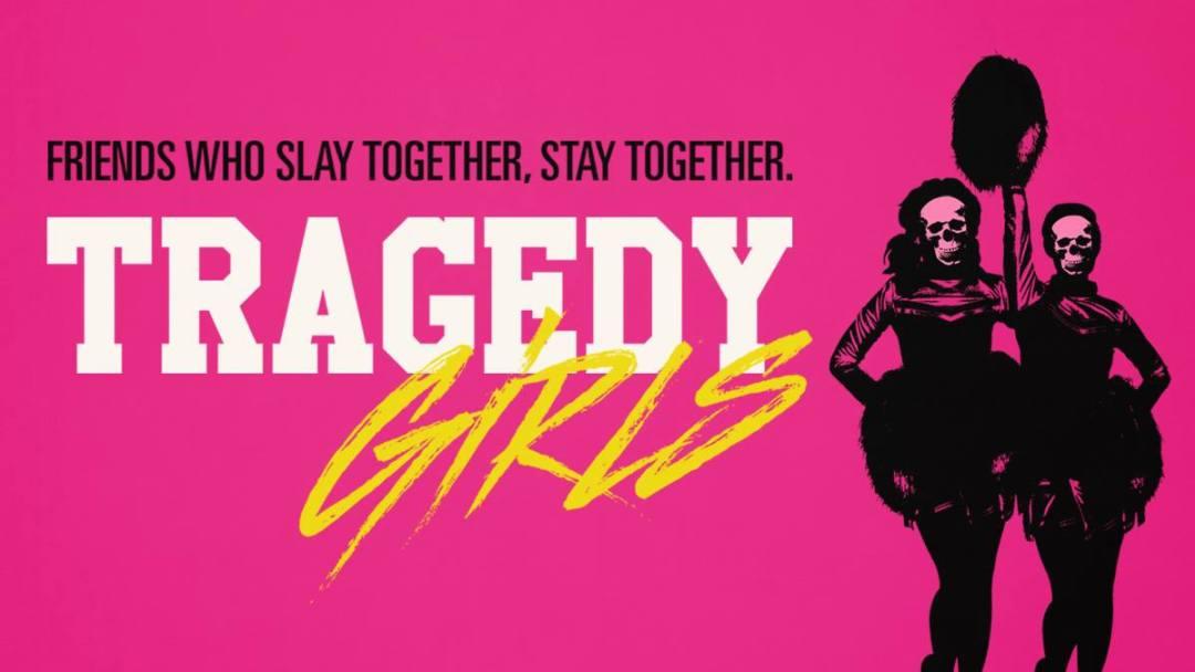tragedy_girls