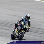 2017-M2-Gardner-Malaysia-Sepang-016