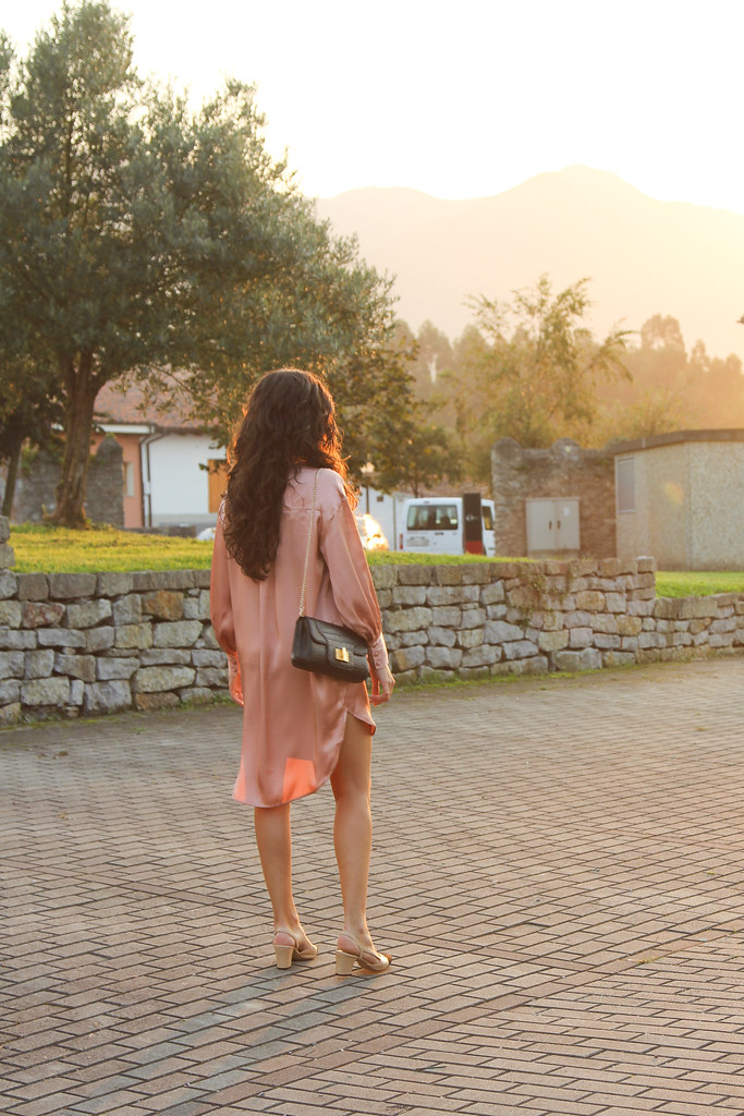 vest lencero rosa zara-3