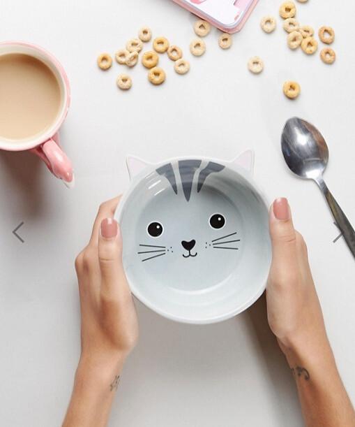 Котик 2