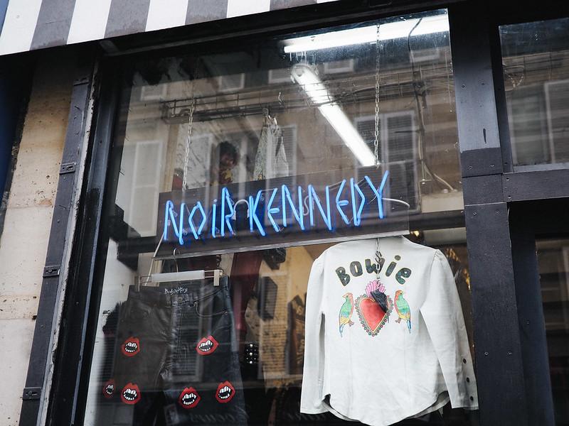 noir-kennedy-vintage.jpg