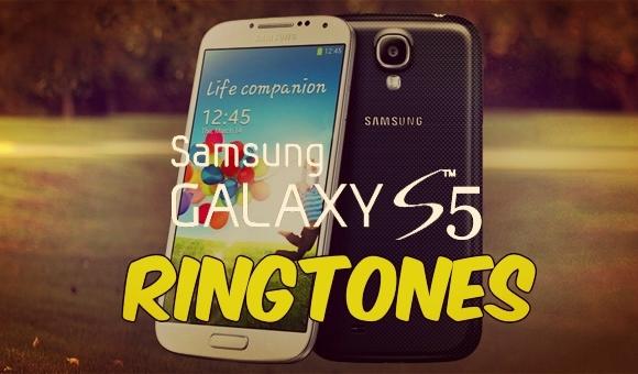 samsung s6 edge ringtone original