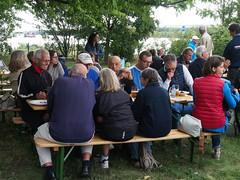 DHO_Sternfahrt_2017 (21)