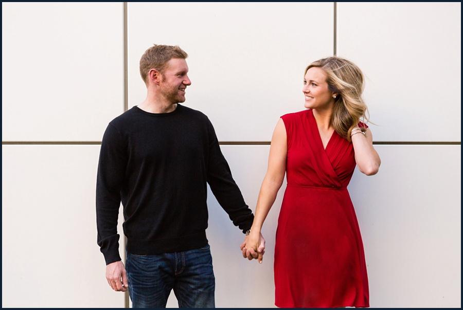 courtney-corbin-engagement-30