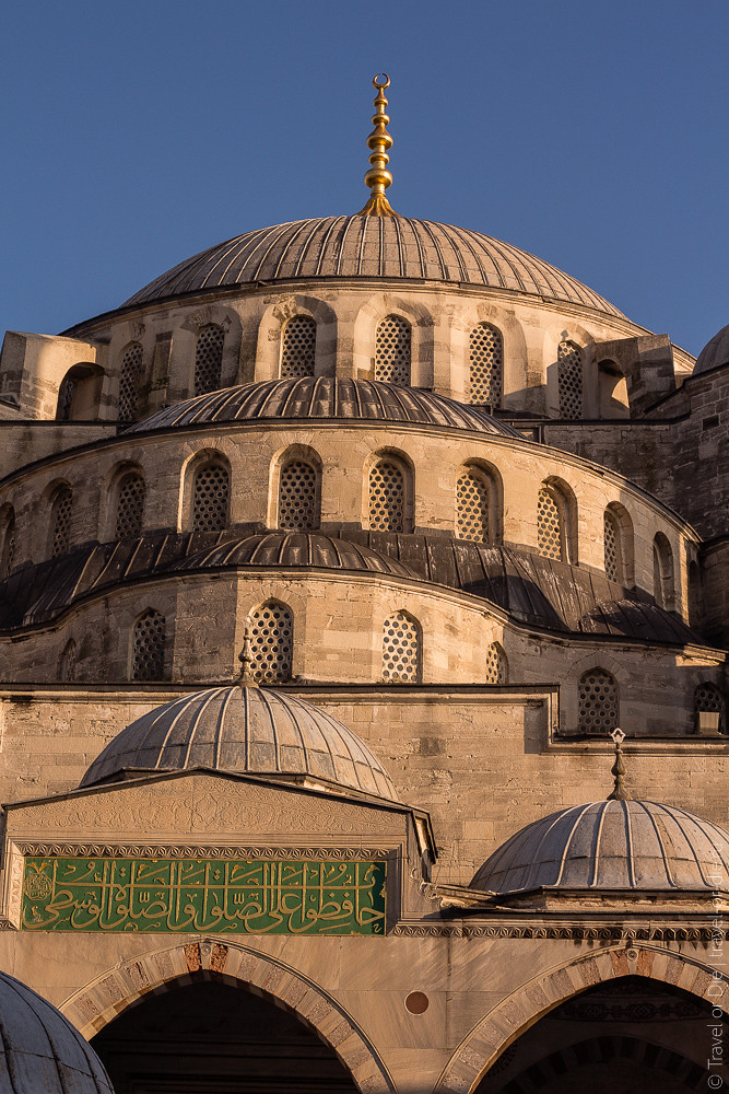 27.10-Turkish-Airlines-City-Tour-Istanbul-canon-5658