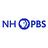 NHPBS' buddy icon