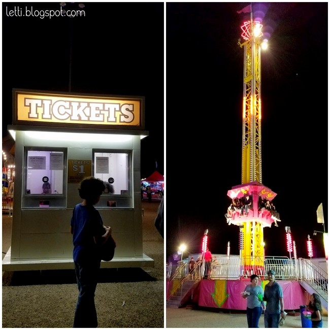 Sept 12 West Texas Fair and Rodeo39