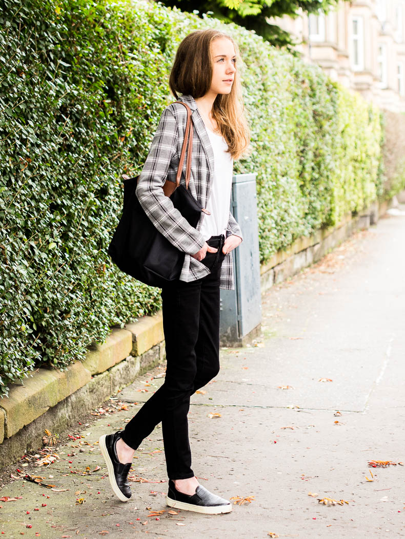 check-blazer-autumn-trend-2017