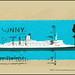 19690127 Select Sunny Worthing Sussex  5933 M  Album