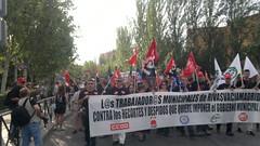 (10) Rivas-Vaciamadrid (30/5/2012)