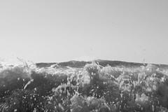 Surf #2 Ocean City